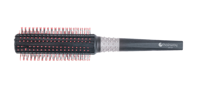 Брашинг для волос – что это такое, разновидности и правила использования