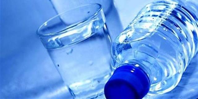 Гиалуроновая кислота: польза и вред – способы применения вещества и побочные эффекты