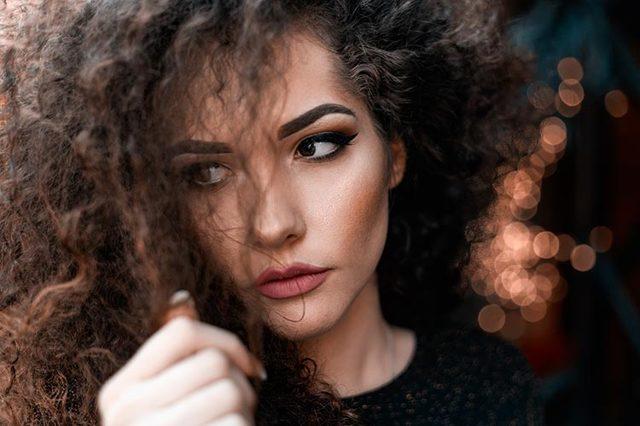 Маска для утяжеления волос – лучшие рецепты и продукты для густоты, применение в домашних условиях