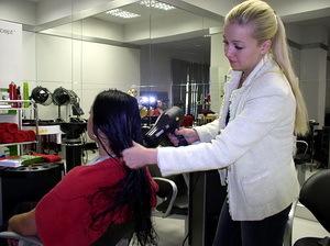 Каутеризация волос – что это такое, особенности и правила проведения, отзывы и результаты