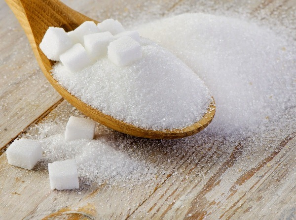 Маска для волос с горчицей и сахаром – рецепт и специфика применения, полезные свойства
