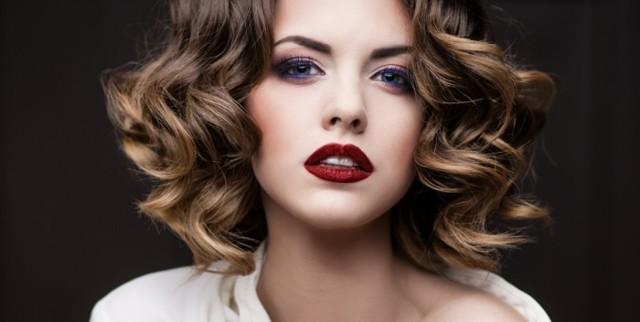 Окрашивание волос корой дуба – правила тонирования и рецепты приготовления красителя
