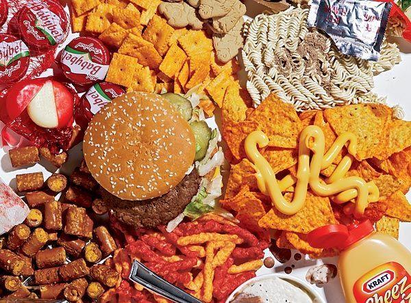 Какие продукты вызывают прыщи – список и классификация, что можно кушать, а что нельзя