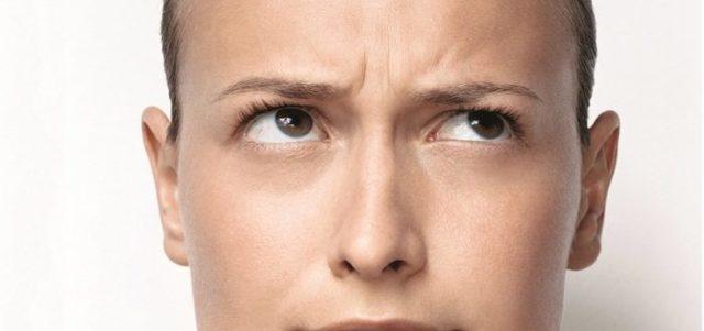 Крем с эффектом ботокса для лица – принцип действия и результативность, лучшие фирмы и марки