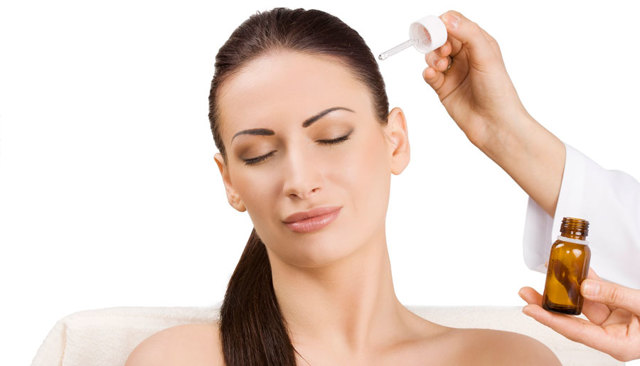Ампулы для восстановления волос – что это такое и как выбрать лучшие