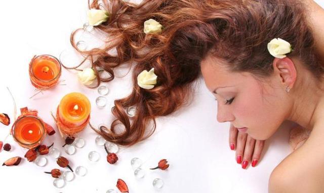 Маска для роста волос – разновидности и лучшие рецепты, способы применения в домашних условиях