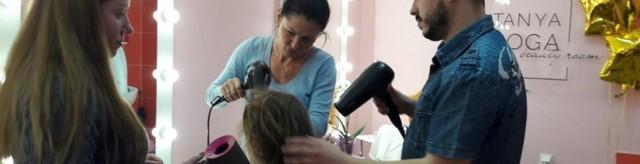 Ботокс для волос «Иноар»: состав и описание, инструкция по применению