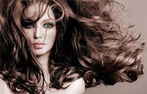 Маска для волос из чеснока для роста – польза и самые эффективные домашние рецепты