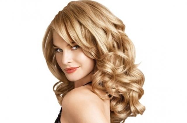 Мусс для волос – виды и рейтинг лучших, как им пользоваться для укладки о создания объема
