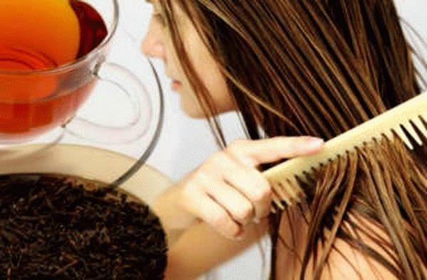 Краска для волос цвета капучино – в какой фирме лучше покупать, и кому она подходит