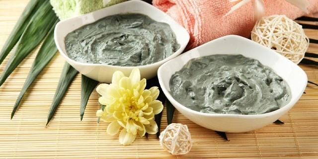 Сливочное масло для волос – полезные свойства и правила применения, домашние рецепты масок