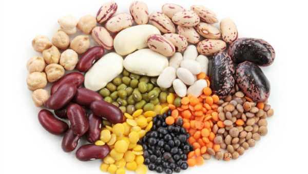 В каких продуктах содержится гиалуроновая кислота – список соевых и мясных, овощей и фруктов
