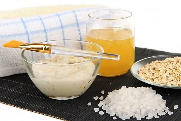 Маска для волос с «АЕвитом» – рецепты и ингредиенты, способы применения и полезные свойства
