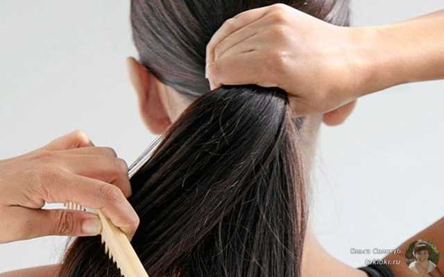 «Виши» от выпадения волос – как применять средства в капсулах для женщин