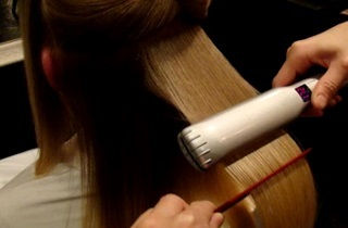 Как сделать волосы густыми в салоне и в домашних условиях – основные правила
