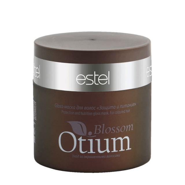 Масло для волос «Эстель» – уход и термозащита: польза и вред, применение и рецепты масок