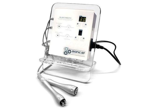 Аппарат для лифтинга bionic rf 49e – инструкция по применению и результаты, плюсы и минусы, отзывы