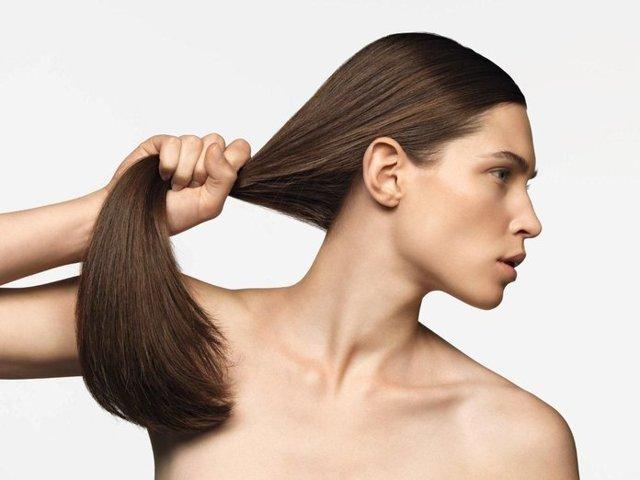 Маски для укрепления волос в домашних условиях – рецепты приготовления и ингредиенты