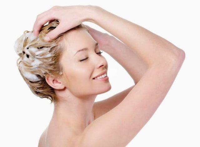 Витамины для волос от выпадения для кормящих – какие можно использовать