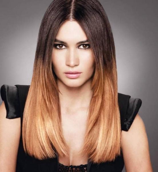 Как часто можно красить волосы, чтобы не навредить им – советы профессионалов