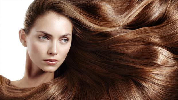 Витамины для укрепления волос – какие лучше пить и как выбрать