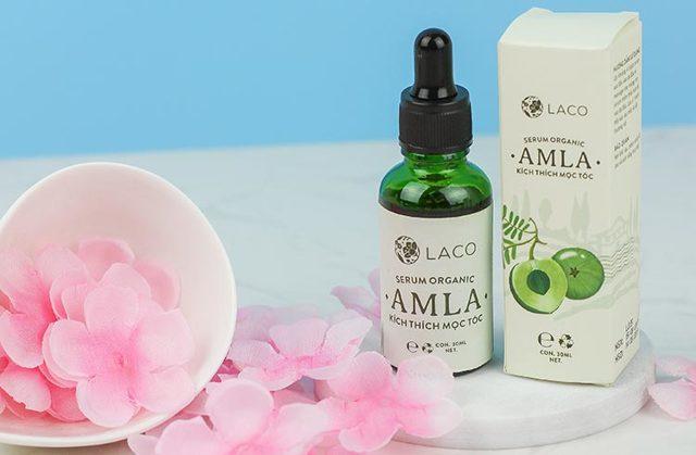 Масло амлы для волос – полезные свойства и особенности, способы применения и рецепты масок