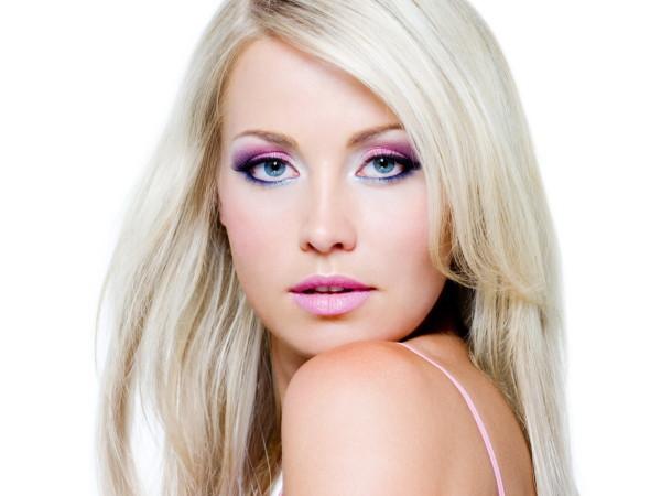 Безопасное осветление волос безаммиачное и безвредное – правила окрашивания