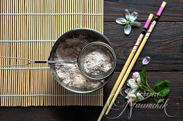 Рисовый скраб для лица – полезные свойства и применение, рецепт приготовления в домашних условиях