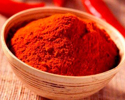 Маска для волос с репейным маслом и медом – польза и домашние рецепты