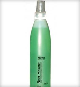 Спрей для волос «Лореаль» – его особенности и правила использования, плюсы и минусы