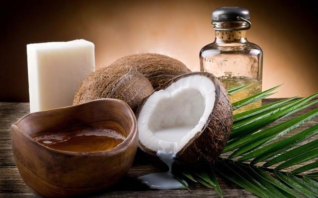 Масло увлажняющее для волос – список растительных и эфирных, способы и правила использования