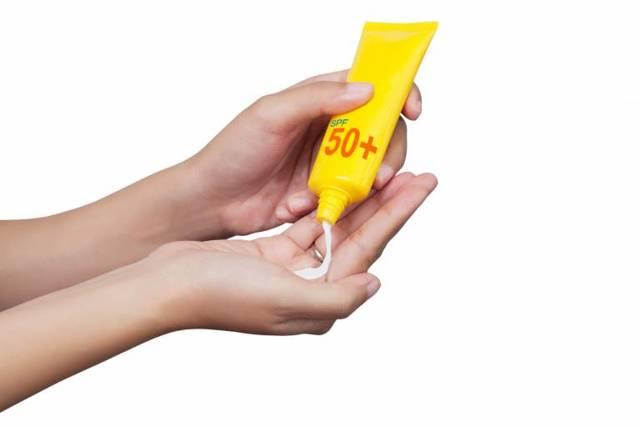Пилинг от пигментных пятен на лице – виды химической депигментирующей чистки, рецепты в домашних условиях