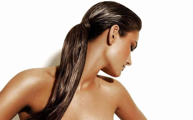 Витамин В12 для волос – цианокобаламин в ампулах: как использовать и его польза