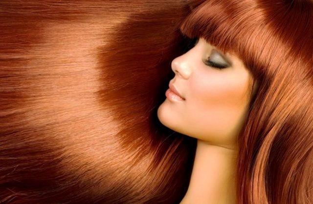 Красить волосы на чистые волосы или на грязные – как лучше это делать, чтобы цвет был стойким
