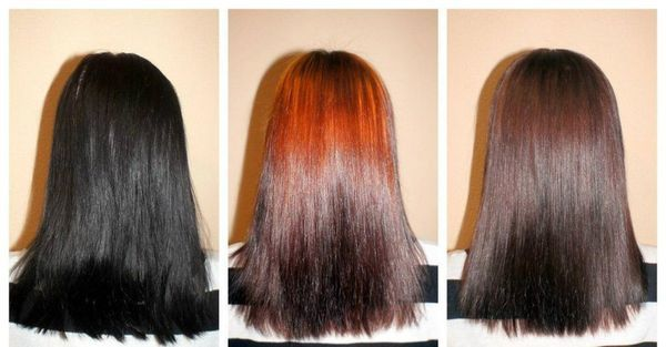 Биоламинирование волос – что это такое и как правильно делать