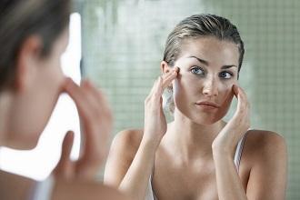 Витамины при атопическом дерматите у взрослых – какие лучше и как принимать, рецепты масок и рейтинг средств