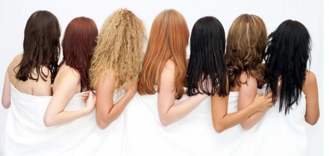 Оттеночная пенка для волос – палитра и выбор цвета, способ применения и свойства, плюсы и минусы