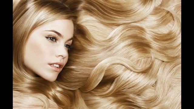 Масло льна для волос – свойства и особенности применения средства, лучшие рецепты масок