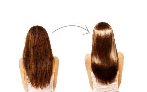 Ботокс для волос honma tokyo – как действует и как делать правильно