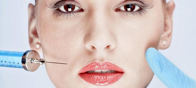 Уход за губами после гиалуроновой кислоты – рекомендации и осложнения, что нельзя делать после уколов