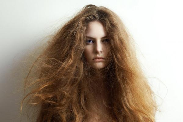 Маска из йогурта для волос – как выбрать кисломолочный продукт, лучшие домашние рецепты