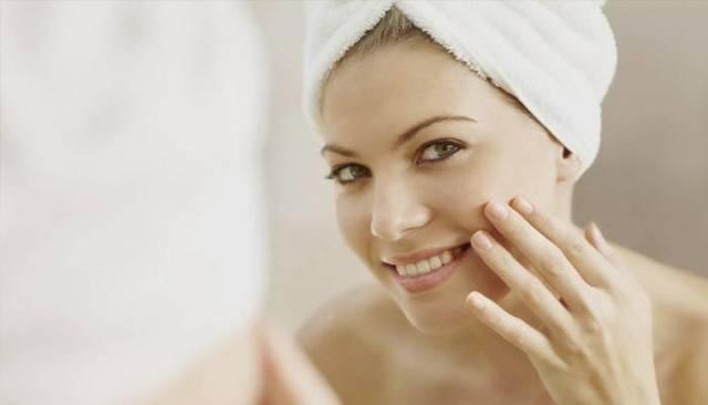 Цинковая мазь для лица – от чего помогает крем на основе цинка, применение от морщин в косметологии