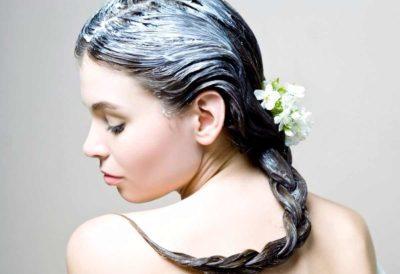 Осветление кончиков волос разной длины в домашних условиях – лучшие способы и краски