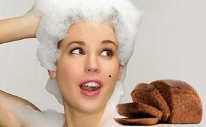 Маски для ослабленных волос – лучшие рецепты и способы применения в домашних условиях