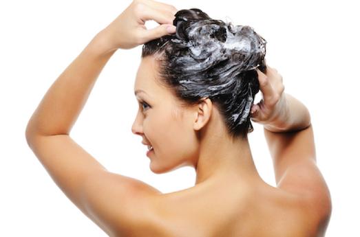 Бальзам для волос – его разновидности, особенности и способы выбора