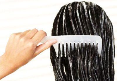 Бальзам от выпадения волос – какие бывают и как применять