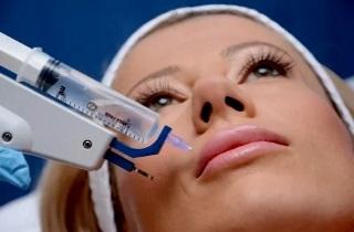 Аппаратная подтяжка лица – что это такое, устройства для лифтинга без операции в домашних условиях