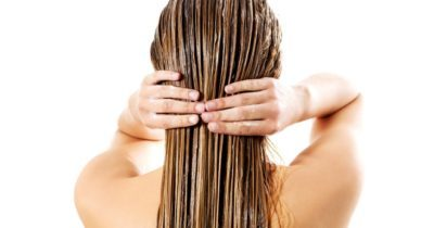 Как восстановить волосы после мелирования в домашних условиях и вернуть цвет