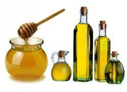 Маска для волос с кефиром и медом – полезные свойства и лучшие рецепты, правила применения