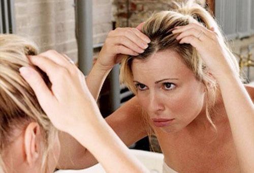 Окрашивание волос в темный цвет – способы покраски и правила подбора оттенка